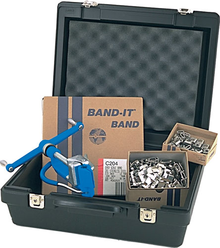 band_it_kit