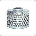 Hose End Strainer